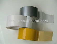 General-Purpose Adhesive Strapping Tape