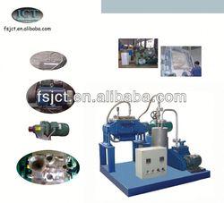 JCT universal silicone NHZ-1000L