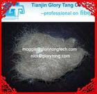 sheep wool price , raw sheep wool, wool fiber for sale