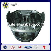 Cheap Price Auto Sapre Parts Piston Manufacturer
