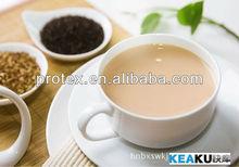 Non Dairy Creamer for Coffee/coffee creamer