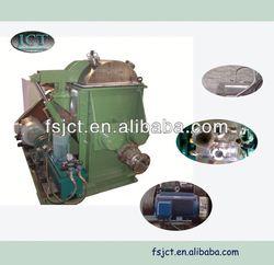JCT rtv silicone sealant gasket maker NHZ-1000L