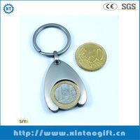 custom souvenir coin making crafts