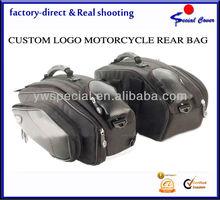 motorcycle side bag