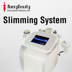 2013 Spa Use Cavitation Shape And Slim Machine For Sale