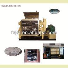 JCT joint sealant for concrete NHZ-1000L