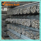 best quality for iron rod building material