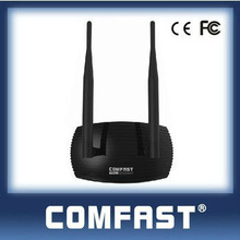 Ralink High Power Wireless USB2.0 Network LAN Card Adapter CF-WU7300ND