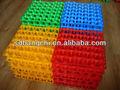 30- célula de frango de plástico da bandeja do ovo/caixa/caixa para incubação automático de máquinas