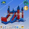 Jolly Jumps, bouncy castle, Little Tikes bouncer for preschool