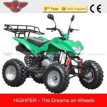 2013 New Model 150CC,250CC Automatic ATV Quad