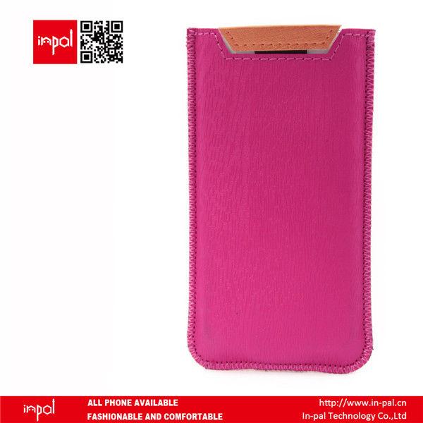 новый продукта защитной уникальный пакет для iphone 5 в подгонять кожа