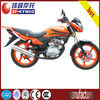 Super gas off road motor bike 150cc cheap for sale ZF150-10AIII