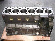 Cummins Engine Spares