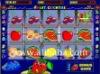 Эмуляторы И Игры Игровых Автоматов