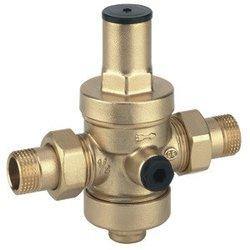 pressure reducing valve buy valve reducer reducing valve product on alibaba. Black Bedroom Furniture Sets. Home Design Ideas