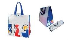 PP Woven Bag / Foldable Bag / Shopping Bag