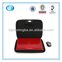 2013hotsale laptop bottom case for dell n4010