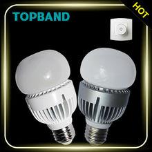 led pl light bulb lamp