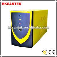 High Quality UPS/Modified Sine Wave UPS Home Use 600VA 800VA 1000VA 1500VA 2000VA / Offline UPS