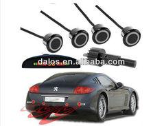 Parking sensor for volvo/parking sensor with camera/toyota parking sensor