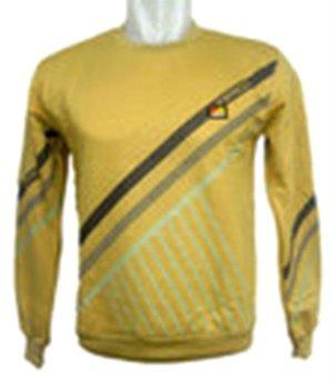 nimco clothing