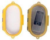 Mobile Phone Underwater Case