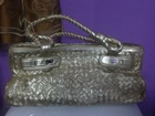 Secondhand Bonia Handbag