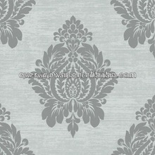 wall coverings 2012 high quality vinyl wallpaper