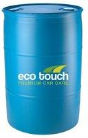 Eco Touch 55-Gallon Tire Shine