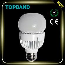 e27 b22 led bulbs lamp