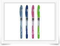 Jet Speed Gel Pen