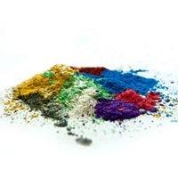 color mica
