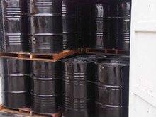 singapore bitumen asphalt for asian suppliers