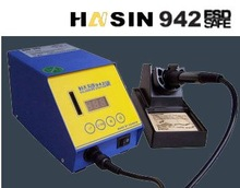 942 Soldering Station 90w-Esd