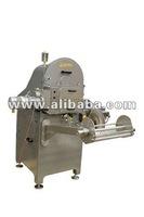 Rotary cutting machine