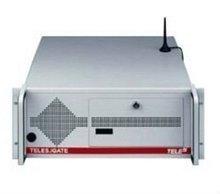 Teles Vgate Sim Server & Sim Array 600 Sim