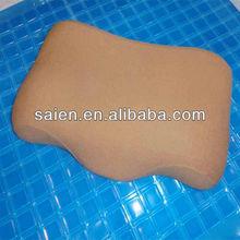 top quality memory foam children pillow cushion,shenzhen pillow factory