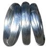 4mm wire diameter galvanized wire