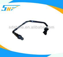 CHERY Car A3(M11) Oxygen Sensor,Front Oxygen Sensor Assy,S21-1205310