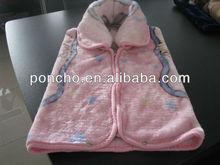 Knitting Patterns Baby Blankets/baby sleeping bag/carpet