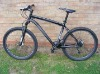 Specialized Rockhopper SL Pro 2010, hydraulic disc brakes