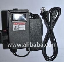 445nm Blue OEM Diode Laser / DMX / ILDA