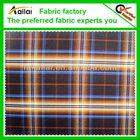 100% cotton fabric garment