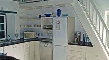 Kitchen & Bathroom Cabinet Design & Fitting