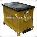 Nouveau prix insérez poêle à granulés/granulés poêles de chauffage