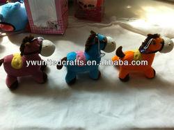 New Factory WhoseSale voice recording plush toys Funny Ass plush toys ugly plush toys