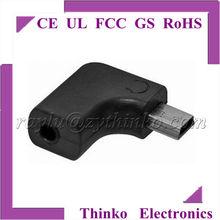 mini usb to 3.5mm adapter