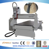 2013 new type cnc machine wood with super quality for sale
