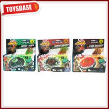Takara tomy beyblades top toy top